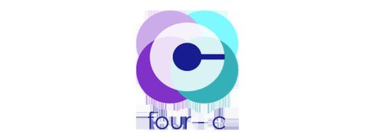 Four C
