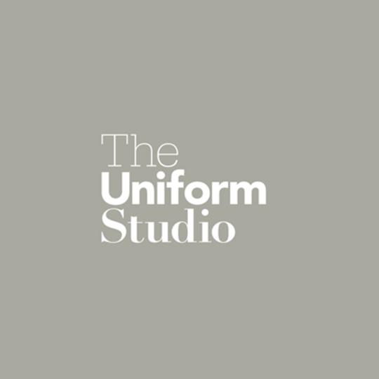 The Uniform Studio