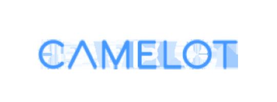 Camelot UK