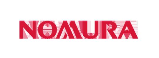Nomura Bank