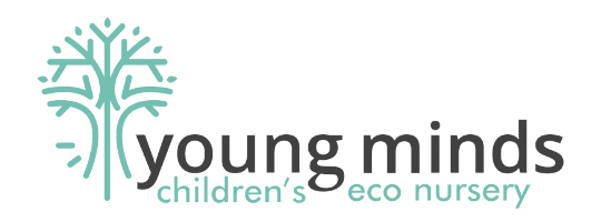 Young Minds - childens eco nursery
